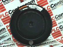 RENISHAW A-9523-6180