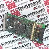 LSI COMPUTER SYSTEMS KLSI-002
