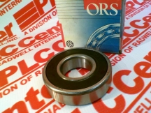 ORS BEARING 6307-2RS