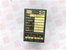 DEIF TAC-210DG/3
