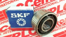 SKF 5307CG