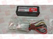 TRANSCEND TS4GPTM510-40V
