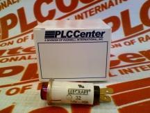 LIGHTING COMPONENTS & DESIGN 32RG3-2111T