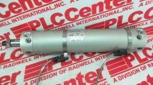 SMC NCDGBA50-0750-C73CL