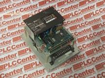 VACON AFC4003-0A2S