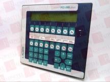LAUER SYSTEME PCS095.P