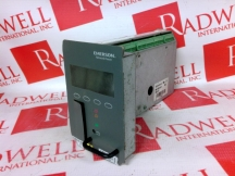 EMERSON NETWORK POWER BMP903042/2