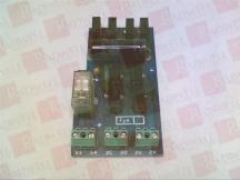 SIEI ECS-1321-1