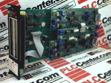 VITEC 53265-7