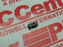 MICRO COMMERCIAL COMPONENTS BC847B-TP