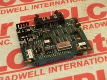 INOVEC TPX-02