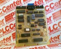MICRO CONTROLS 10000071