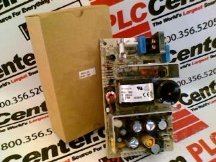 ASTEC AMERICA NFS407908