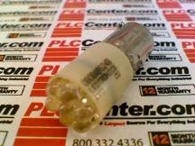 LEDTRONICS 080BA9S24B