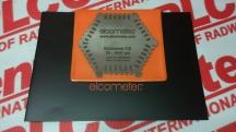 ELCOMETER B1121B
