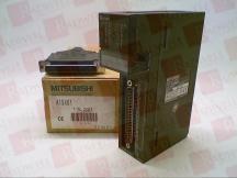 MITSUBISHI A1S-X81