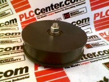 POWER MAX PULLEYS F1B6280