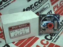 BELLOFRAM 950-001-000