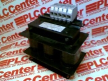 ELECTRO INDUSTRIES SEL090NT000