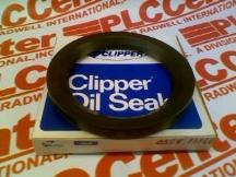 JM CLIPPER 13160-LPD
