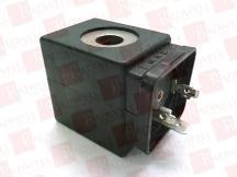 ODE BDV08024CU-24VDC