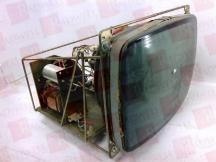 BALL TV-120