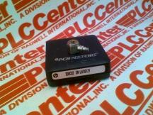 PCB PIEZOTRONICS 208C02