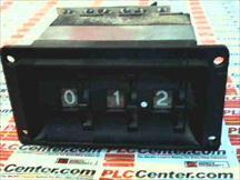EECO 3B7630D3M