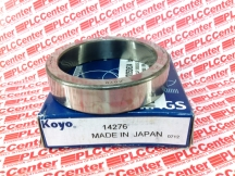KOYO SEIKO 14276