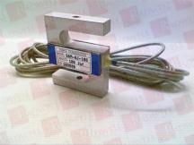 EMERY WINSLOW SSM-AJ-100