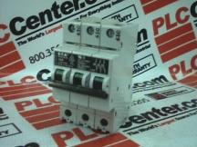 ETA ELECTRIC 91H3216