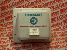 BINDICATOR LBY206070