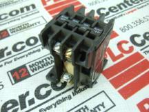 ROWAN CONTROL 2190-E11GA