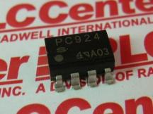 SHARP IC924