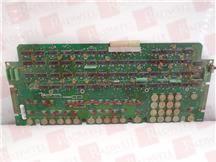 COMPUTER AUTOMATION 73-53501-00E