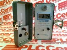 WILCOM T33901B