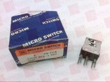 MICROSWITCH PMCCB