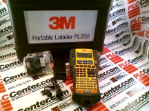3M HOME & COMMERCIAL CARE PL200K