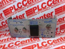 CONDOR POWER HCBB-75W-A+
