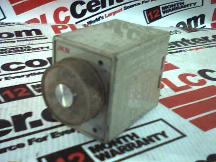JKN CAH3-AC220V