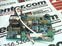 CMC MO-03140-100