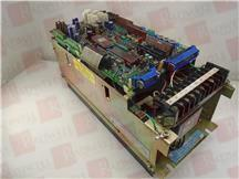 YASKAWA ELECTRIC CACR-SR10SB1BF
