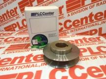 ELECTRON CORP BC33-1