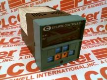 ECLIPSE DC2005-0-000-FC30-EI-0122
