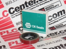 NAPA OIL SEALS 47774