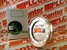 TEL TRU GT500-0-150-12