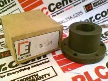 ELECTRON CORP SD1-1/4