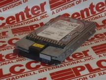 COMPAQ COMPUTER BF072863BA