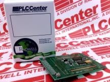 ONSET PCMCIA-MEM-ADP