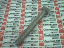 CENTURY FASTENERS 00911080